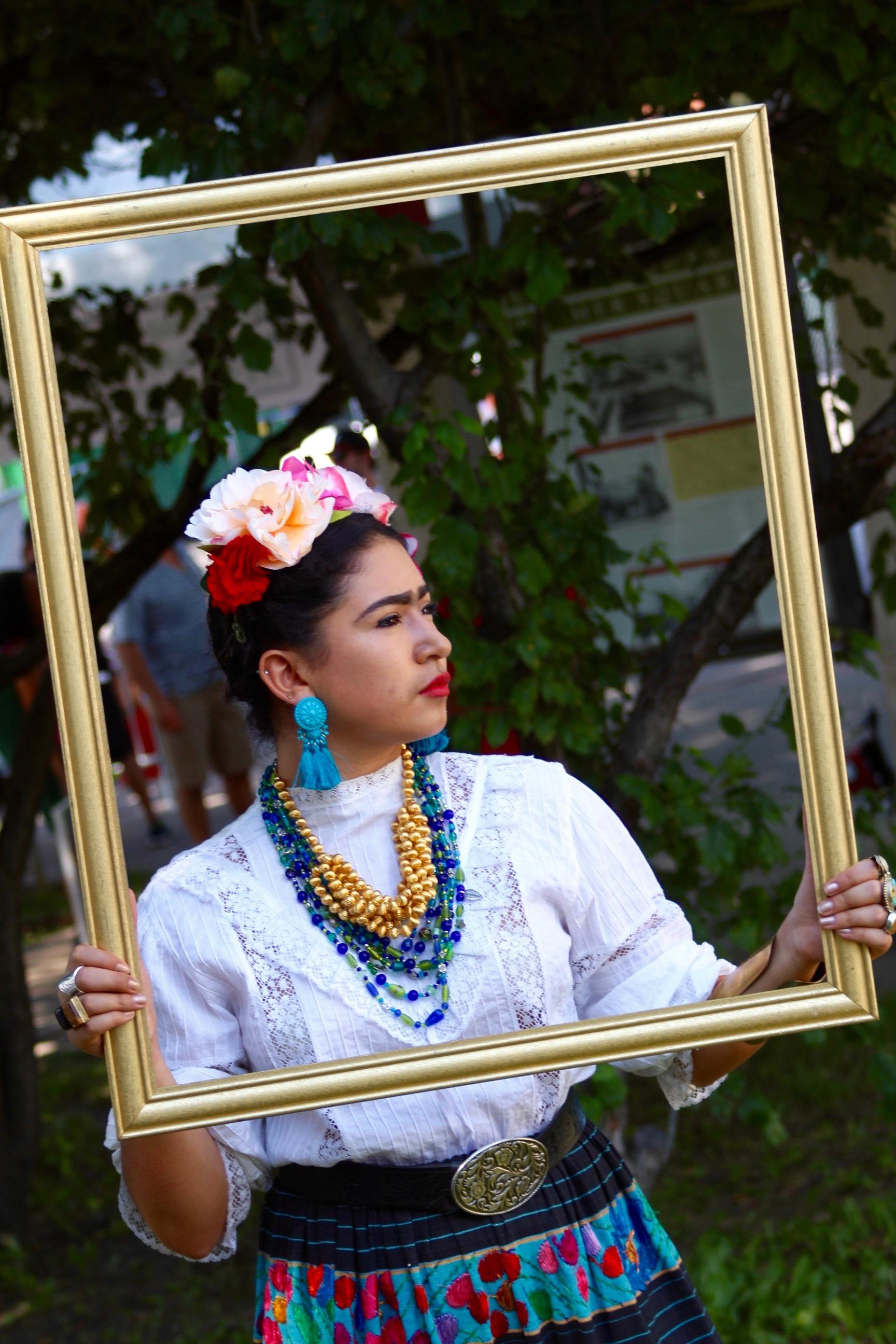 Frida 9.jpg