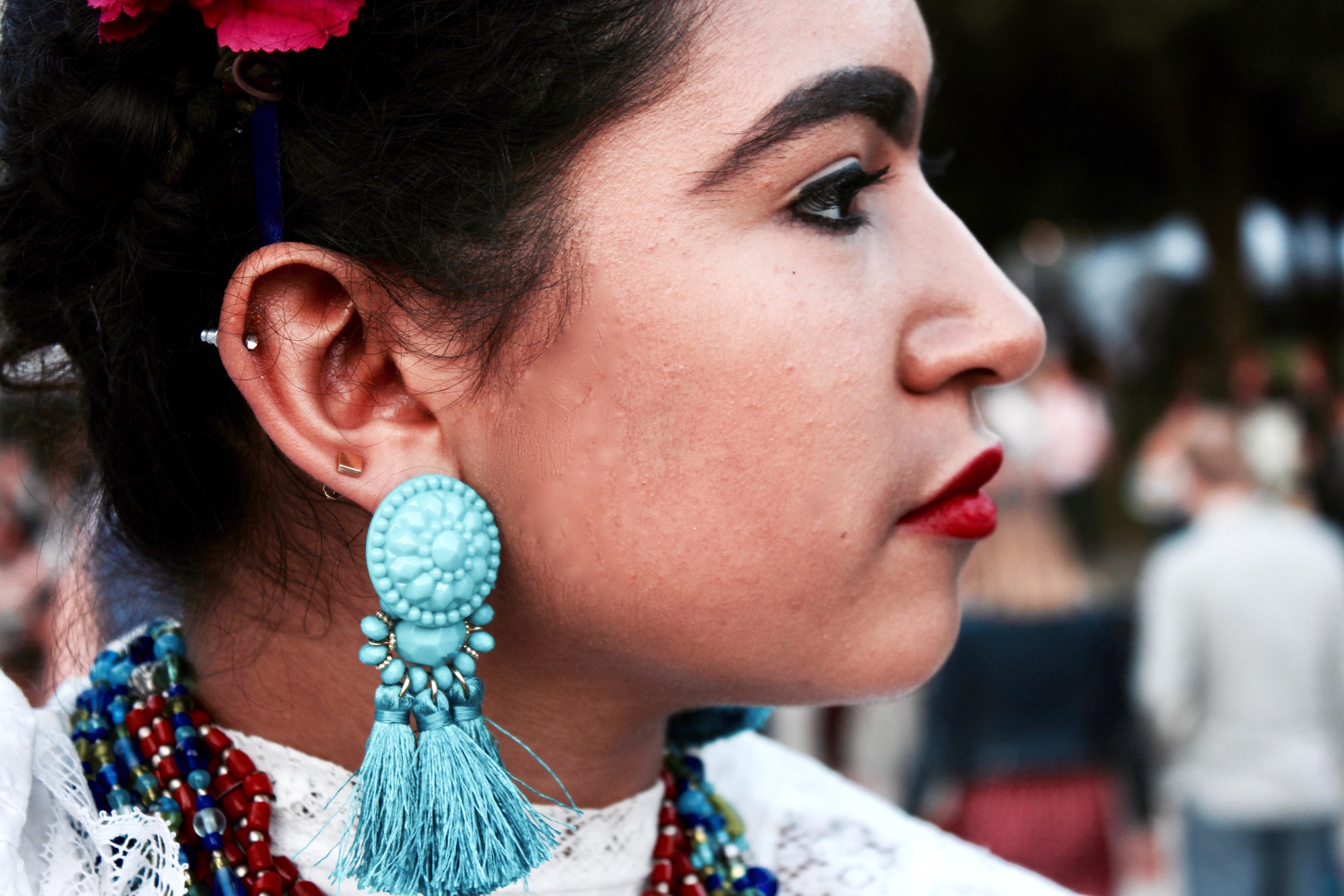 Frida 8.jpg