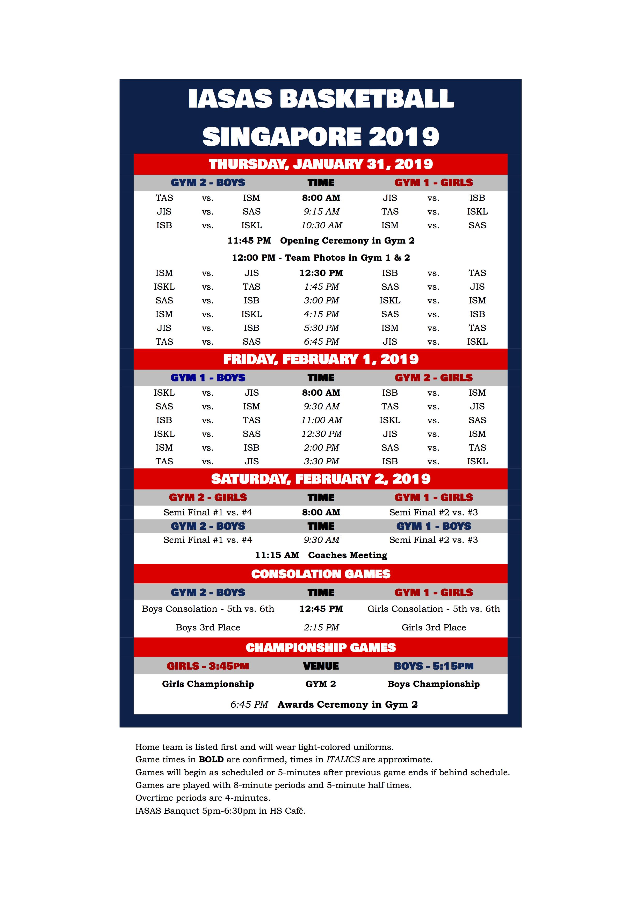 IASAS-Basketball-Schedule-2019.png