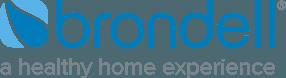 brondell-logo.png