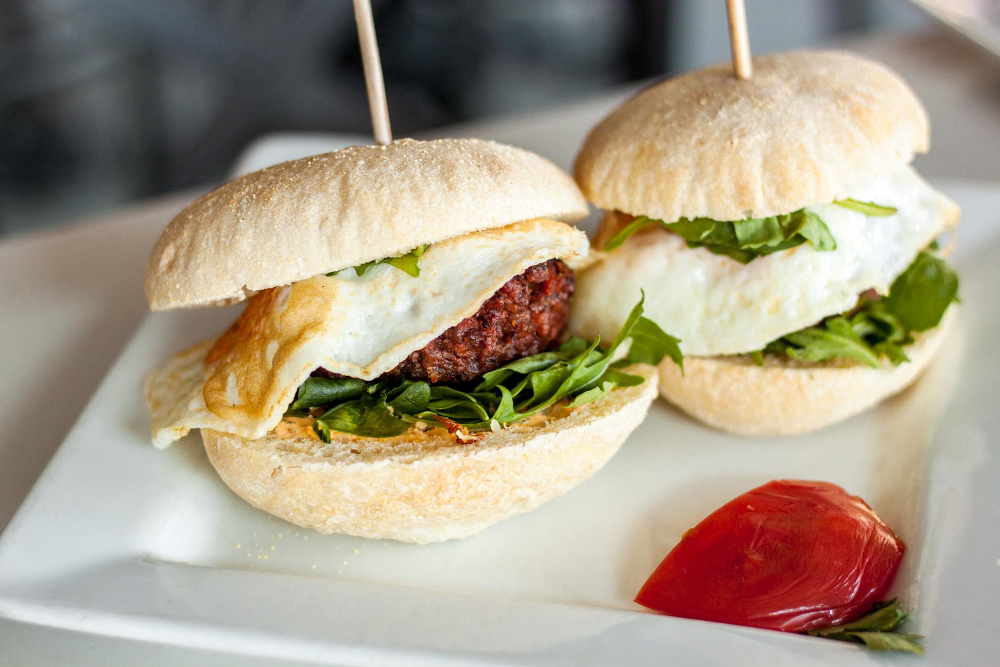 Sliders-vegan-sausage.jpg
