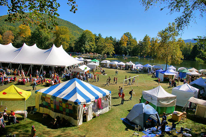 fall-festivals-asheville-NC-mountains.jpg