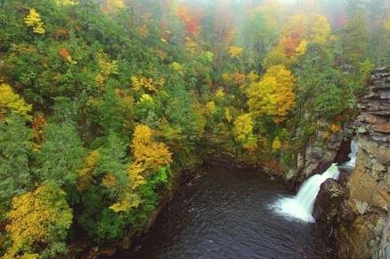 linville-falls-autumn.jpg