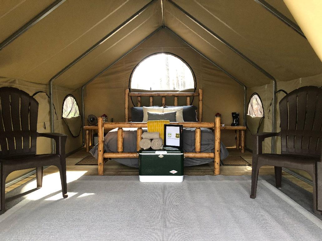 Pisgah-Glamping-Tent.jpg