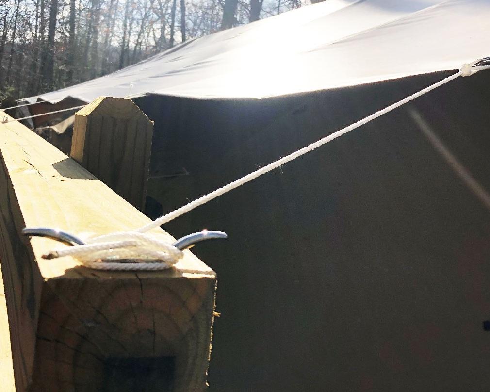 Pisgah-Glamping-Tent-Rope.jpg