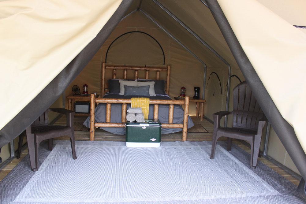 Camping-Near-Asheville.jpg