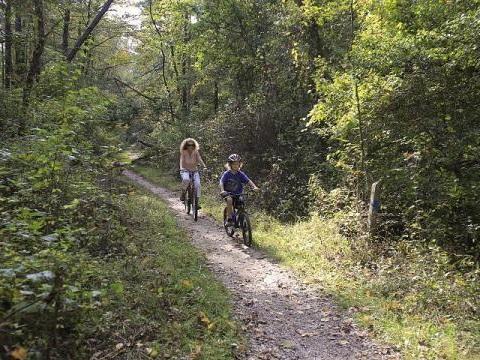 Lake-Powhatan-biking.jpg