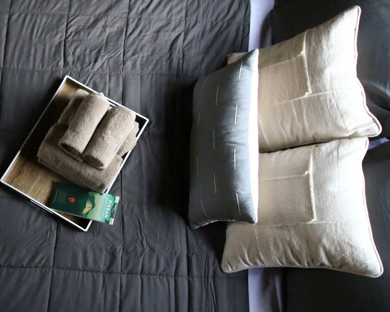 Glamping-Bed-Linens.jpg