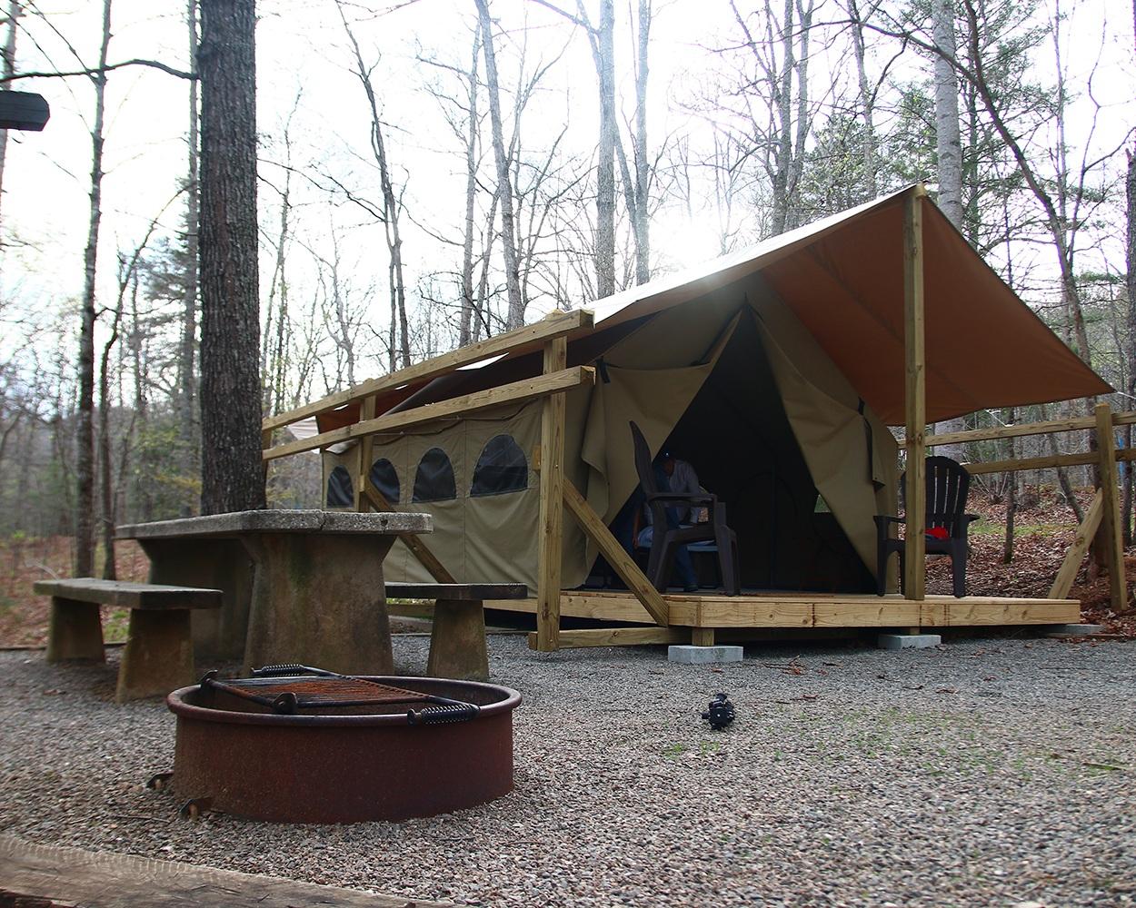Glamping-Site-Asheville.jpg