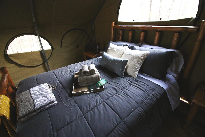 Deluxe-Camping.jpg