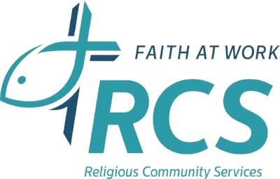"""Religious community services - """"RCS is committed to addressing the basic needs of our community by providing food, clothing and shelter to those who need it most. We also engage our community through a series of educational opportunities, financial and employment support, as well as counseling to people living in Craven County."""""""