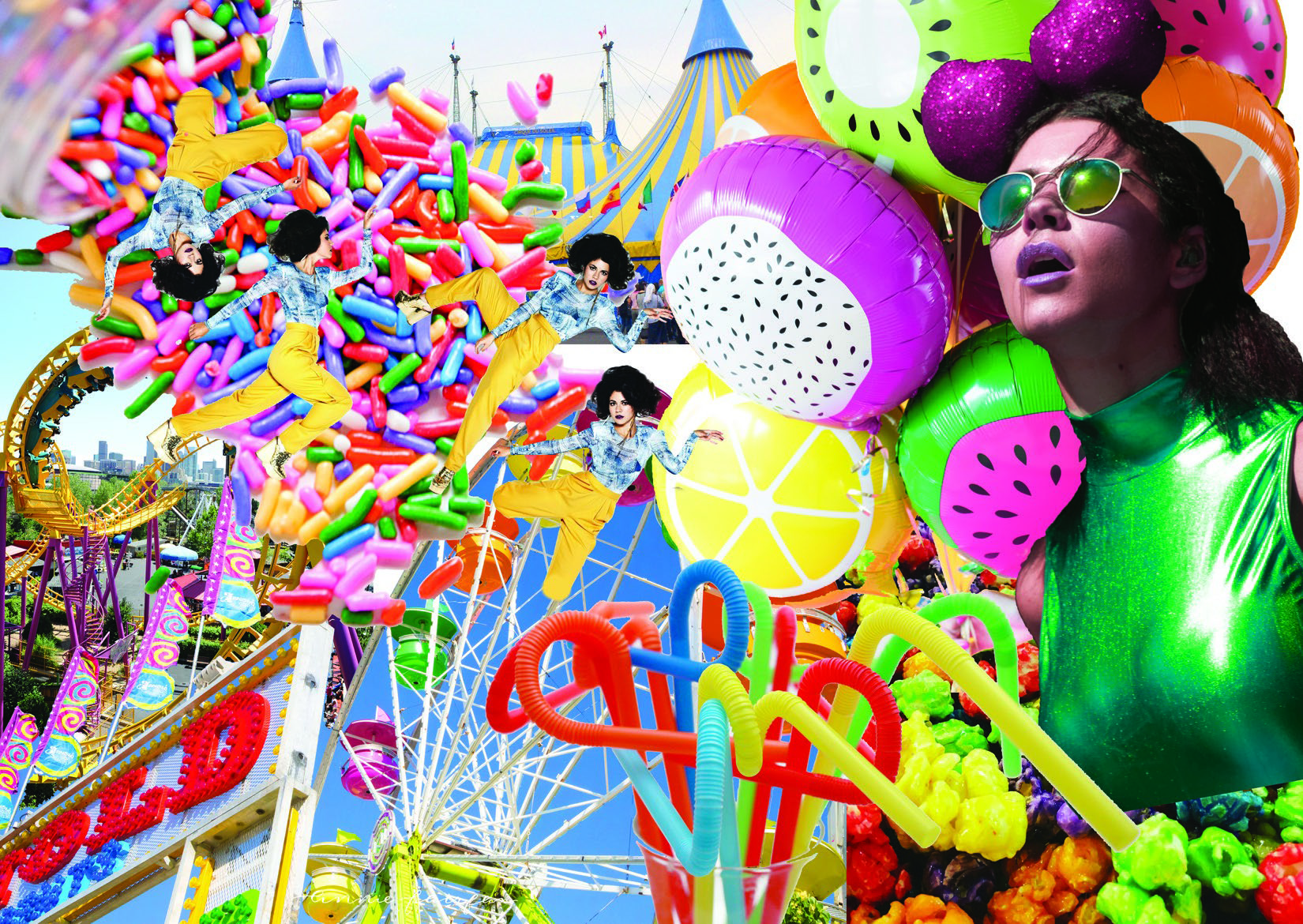 carnival mood.jpg