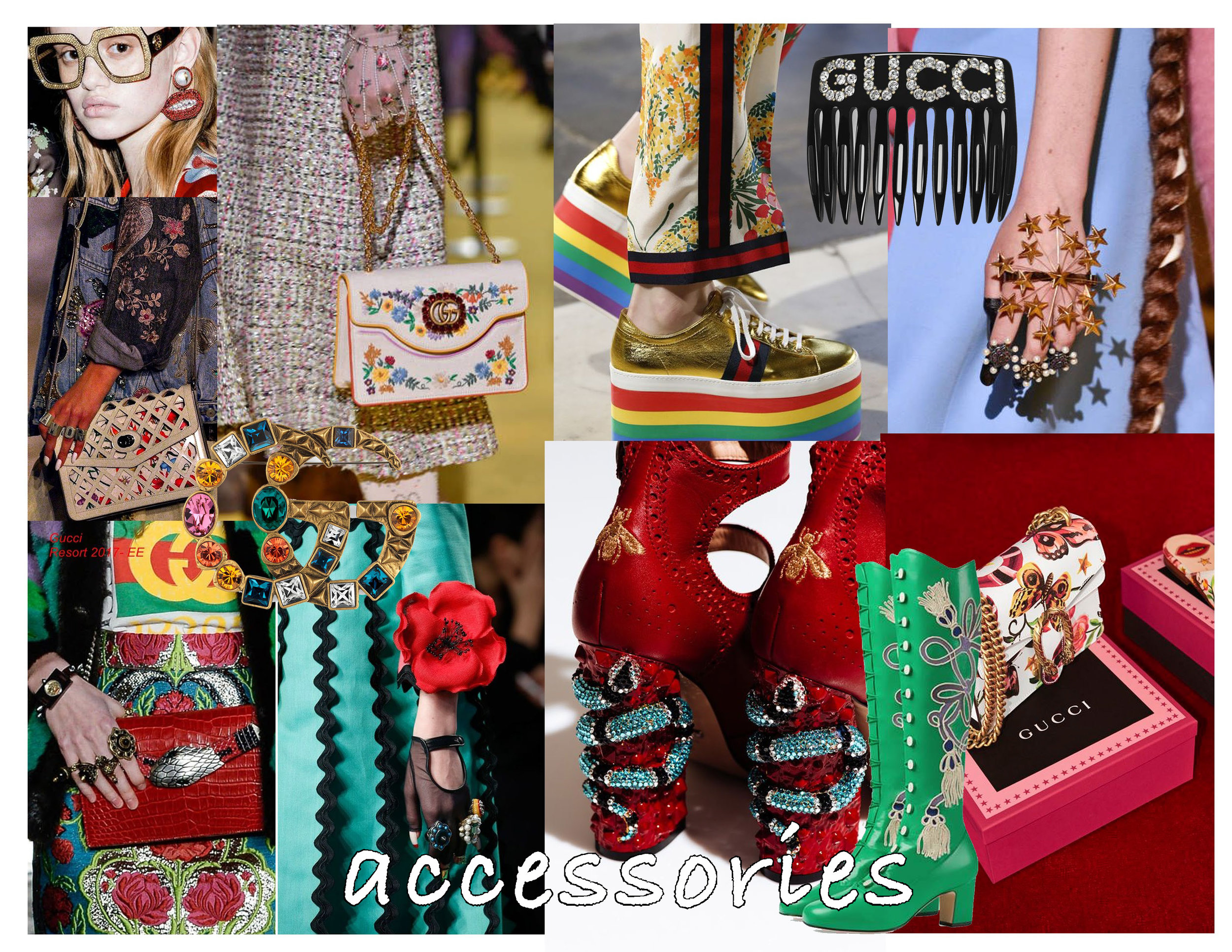 gucci research_Page_2.jpg
