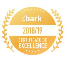 BARK-1.png