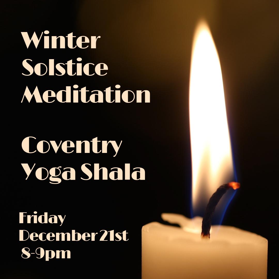 Winter Solstice Meditation Instagram.png