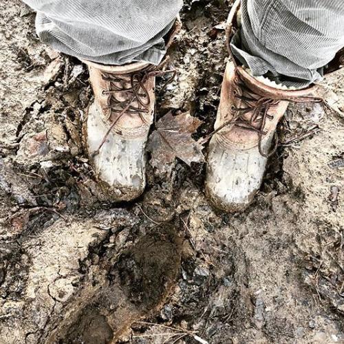 boots-mud.jpg