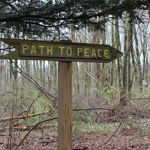 path-to-peace.jpg