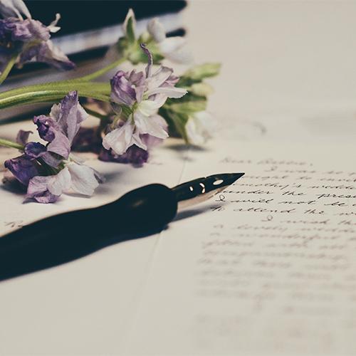 soul-friend-letter-debby-hudson.jpg