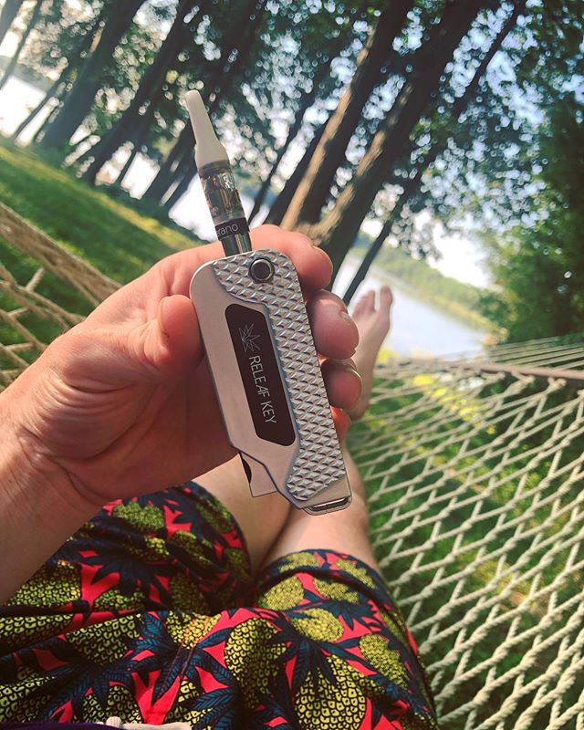 Happy MDW!! Hope everyone had as beautiful of a weekend as we did here on the eastern shore 🇺🇸🦀💨 . . #maryland #mdw #cannabis #dispensary #releafkey #kush #concentrates #america #weed #ganja #highlife #420 #710 #710society #dabs