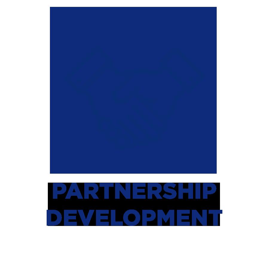 Partnership Development.png