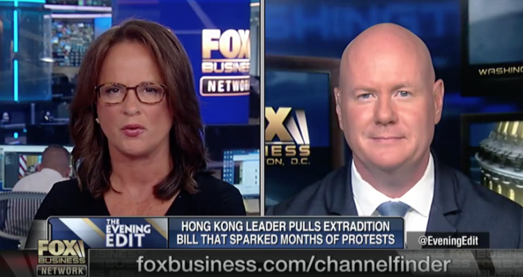 Fox Business.png