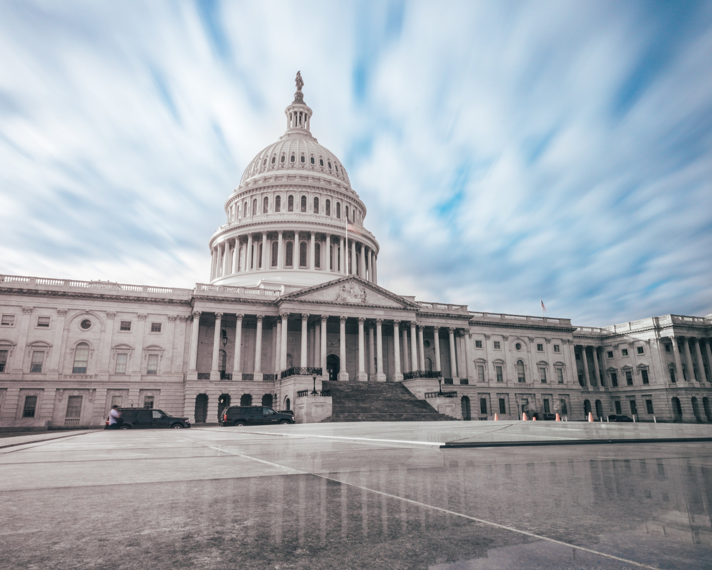 GOVERNMENT + PUBLIC AFFAIRS - In today's world, business leaders must understand the effects that government action will have on their business. Our team knows how the government operates, and can effectively help you affect public policy in Washington, DC and in capitols around the world.