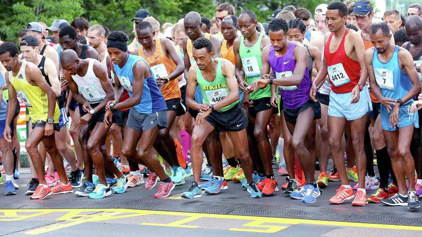 marathon-watches.jpg