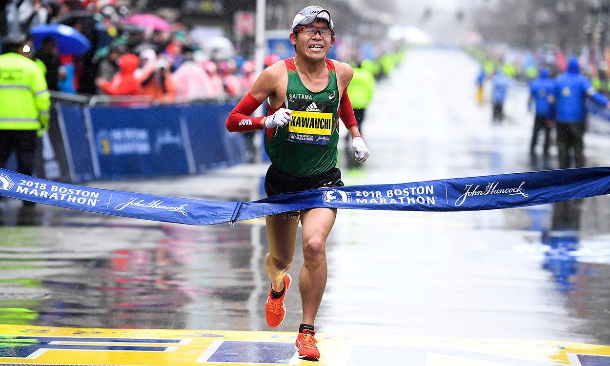 Yuki-Kawauchi-Boston-Marathon-2018-by-Victah-Sailer.jpg