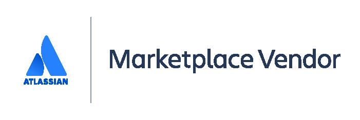 Marketplace Vendor @2x.png