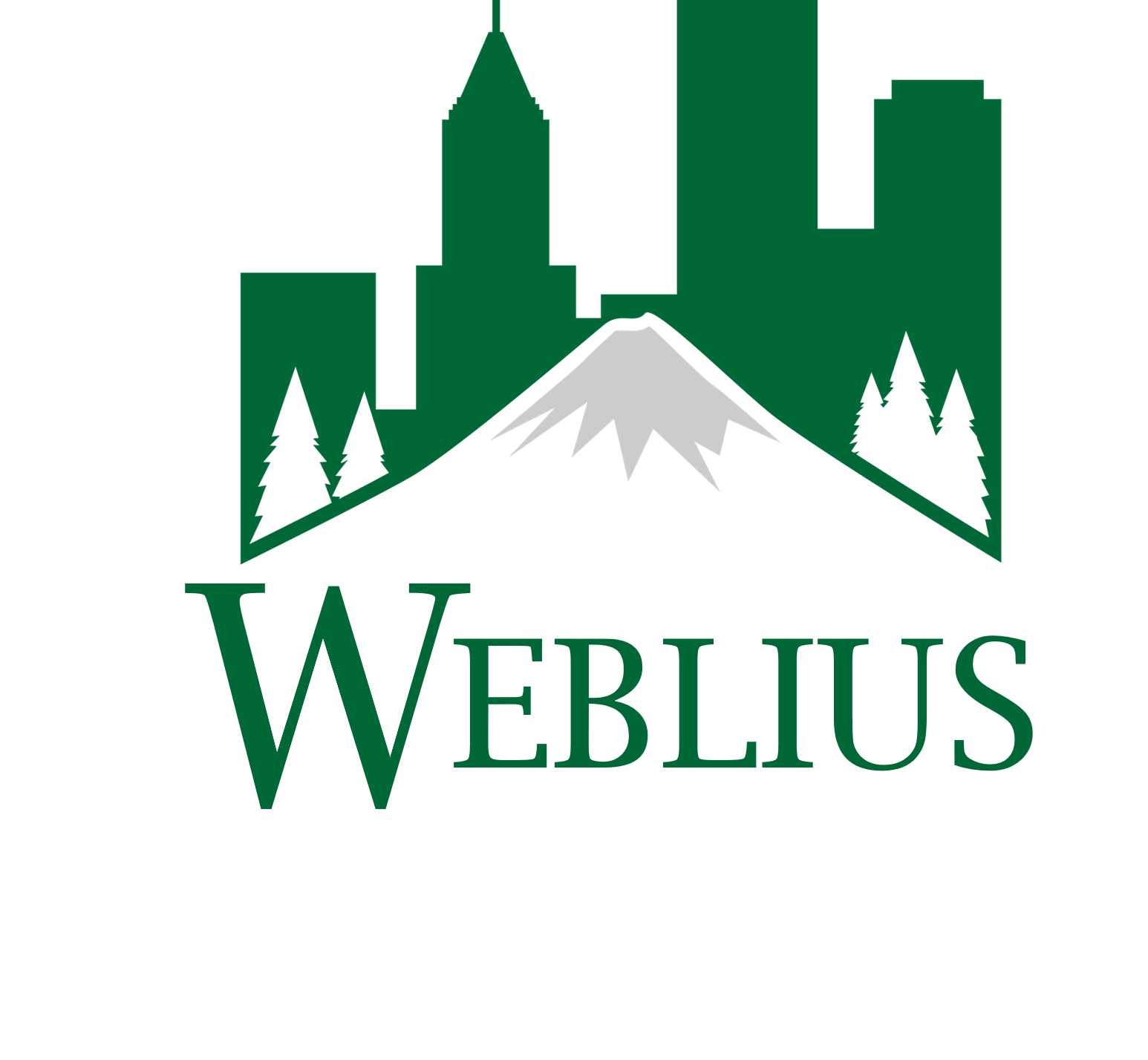 Weblius with wordmark transparent.png