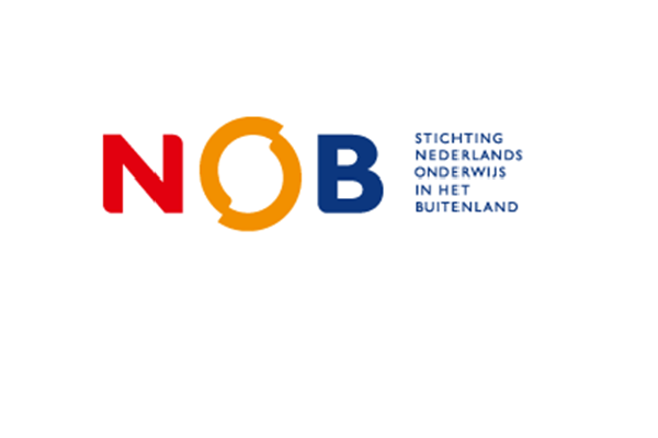 Basisschool Prinses Juliana Brussel Stichting NOB