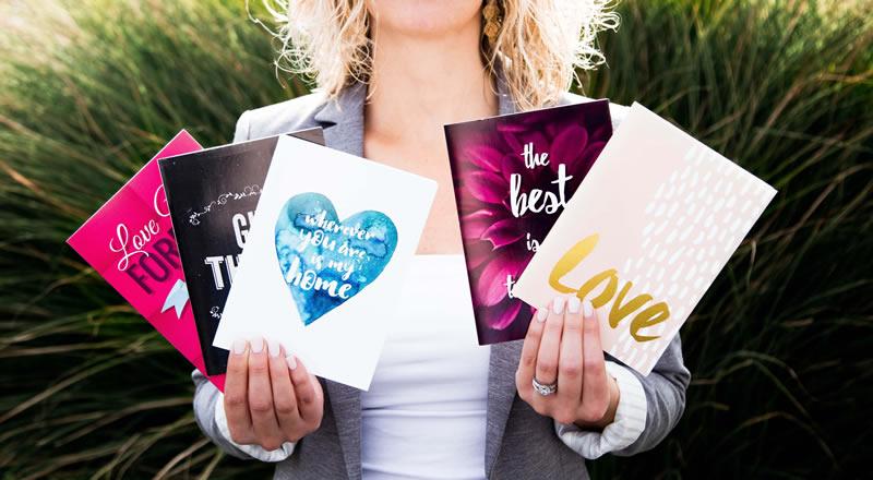 love cards.jpg