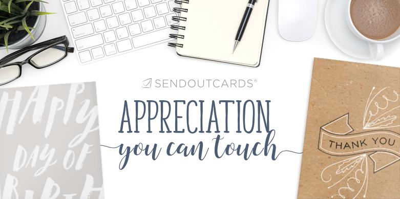 appreciation cards.png