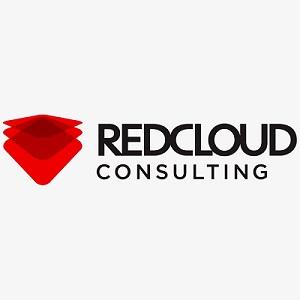 redcloud.jpg