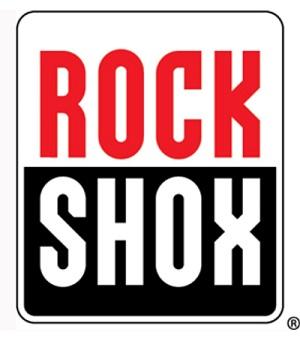 rock shox.jpg