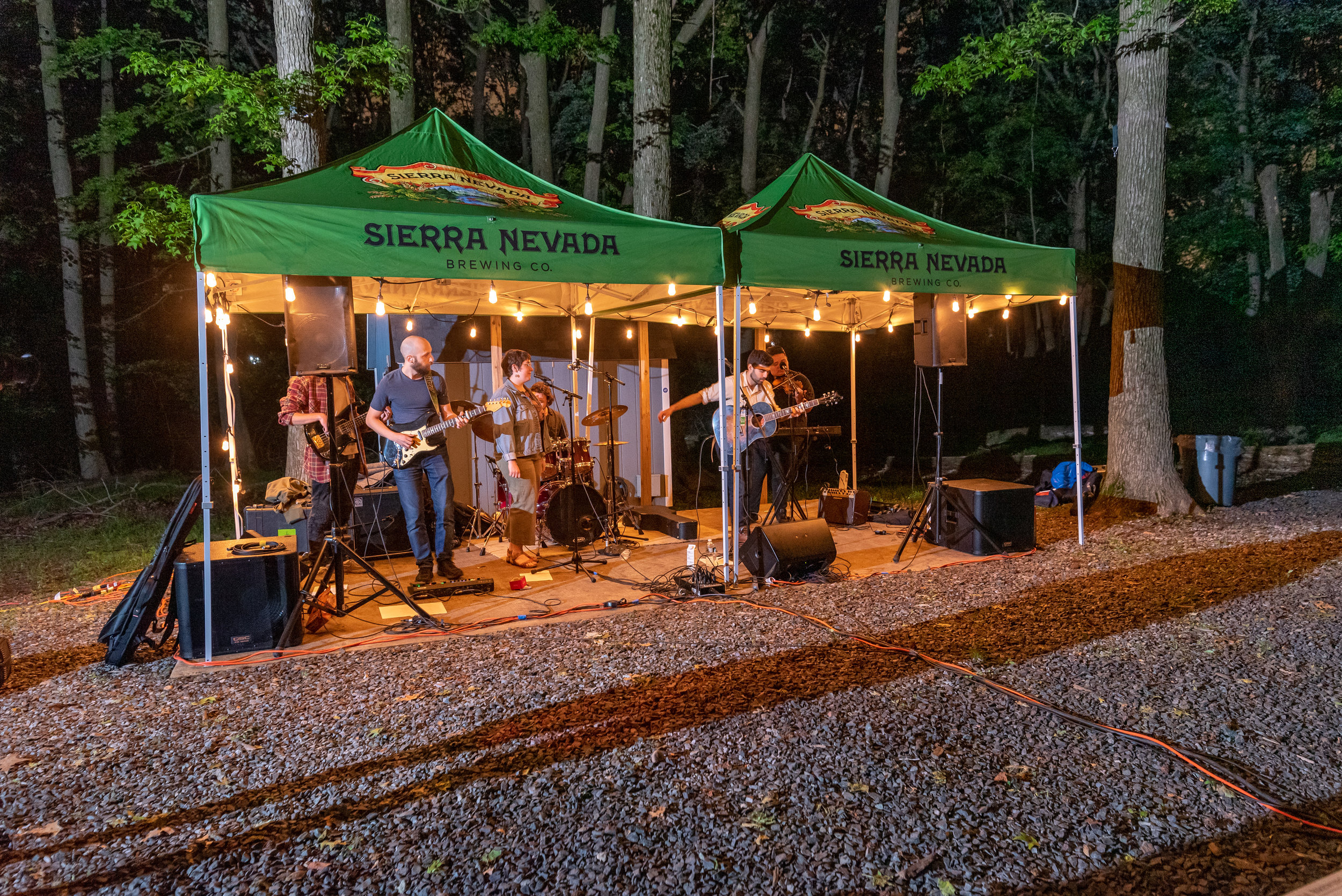 STAGE AND WOODS OUTDOORSFEST.jpg