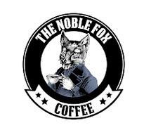Nobel Fox logo.jpg