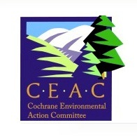 CEAC%2Blogo.jpg