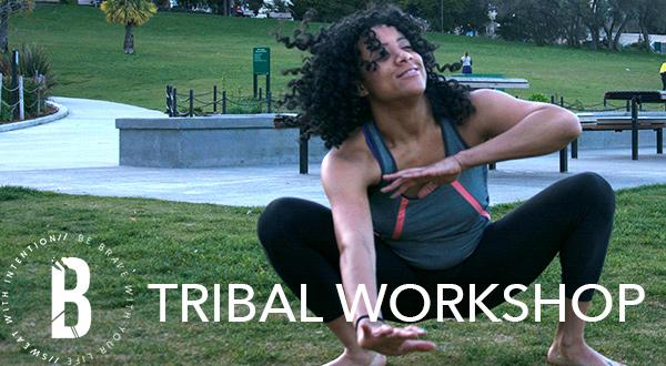 Tribal Workshop.jpg