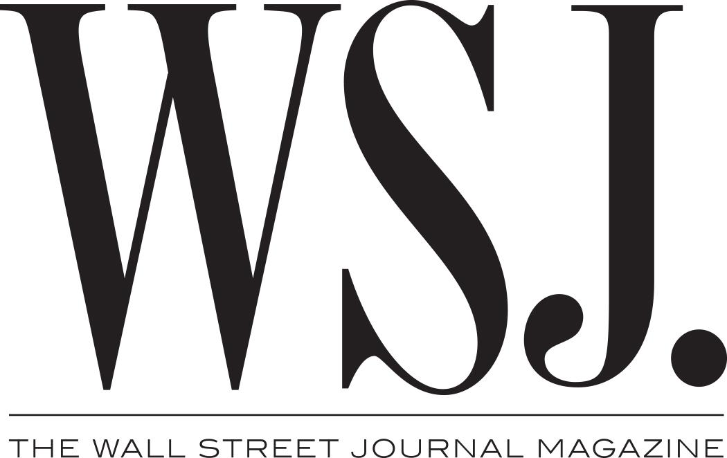The Wall Street Journal Magazine