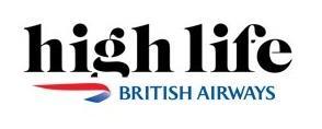 british_airways_high_life_logo.jpg