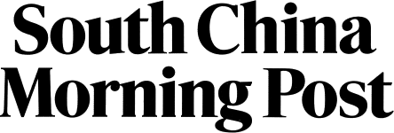 scmp-1.png