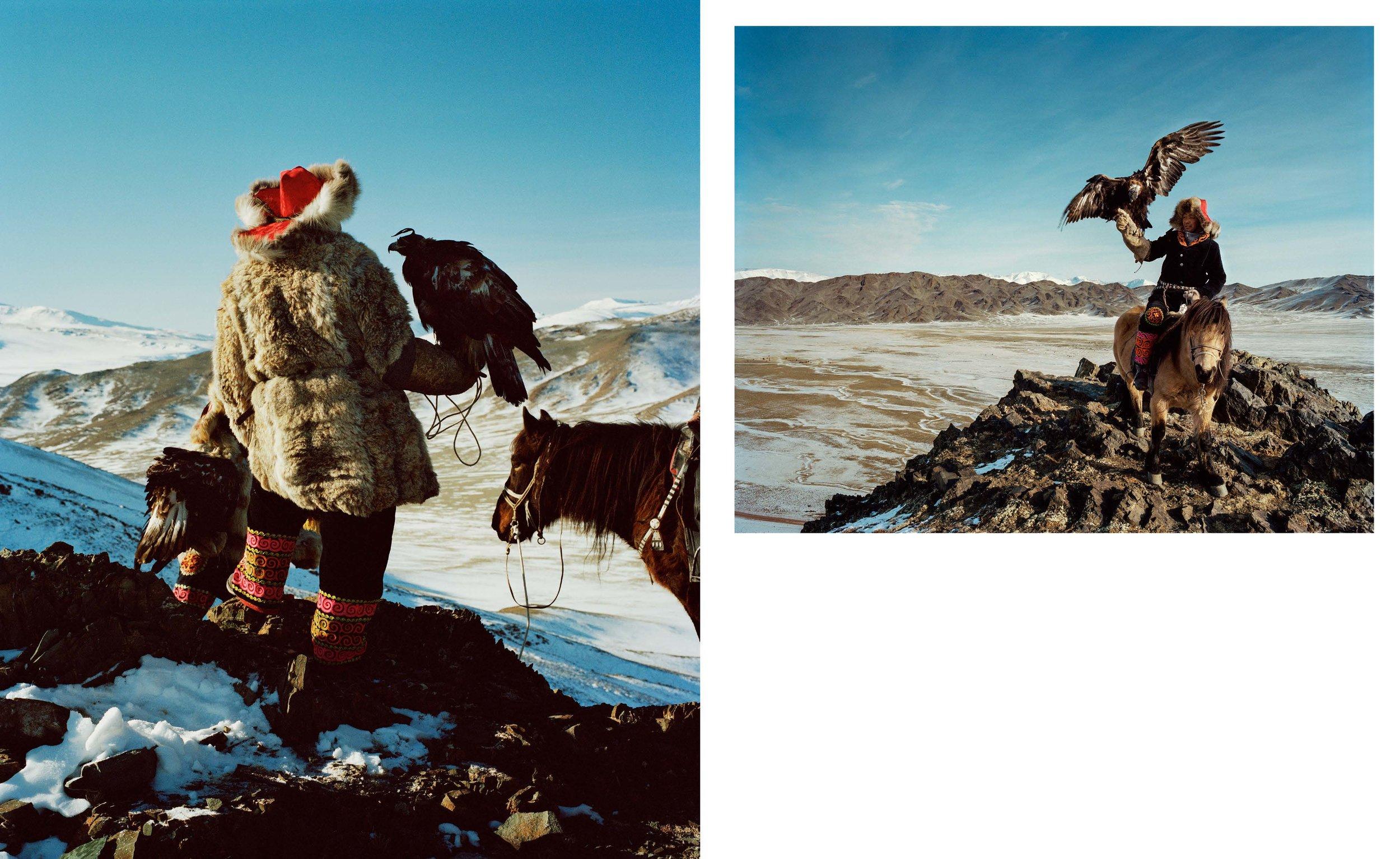 MONGOLIA_FINAL_JUN24_Page_115.jpg