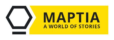 Maptia.png