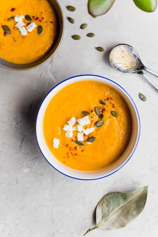 Vegan_Pumpkin_Soup.jpg