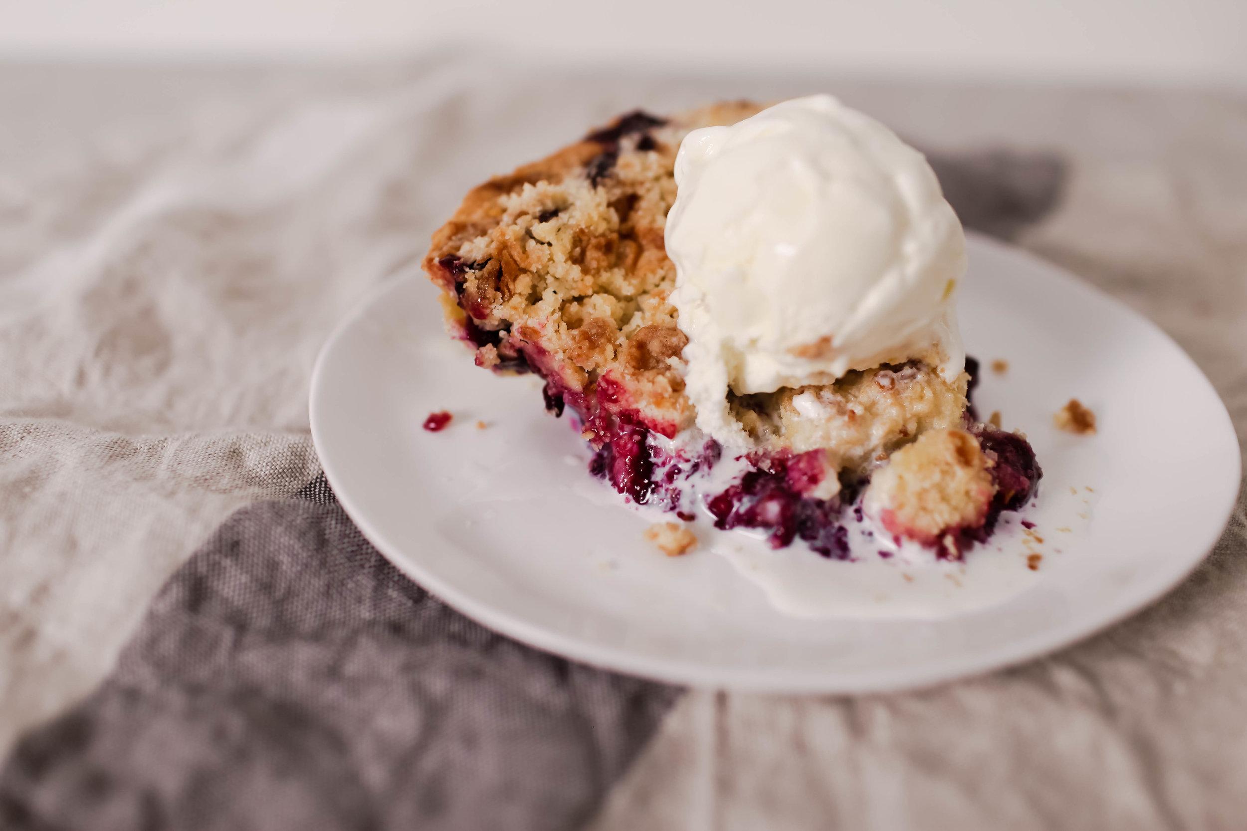 pie (131 of 142).jpg