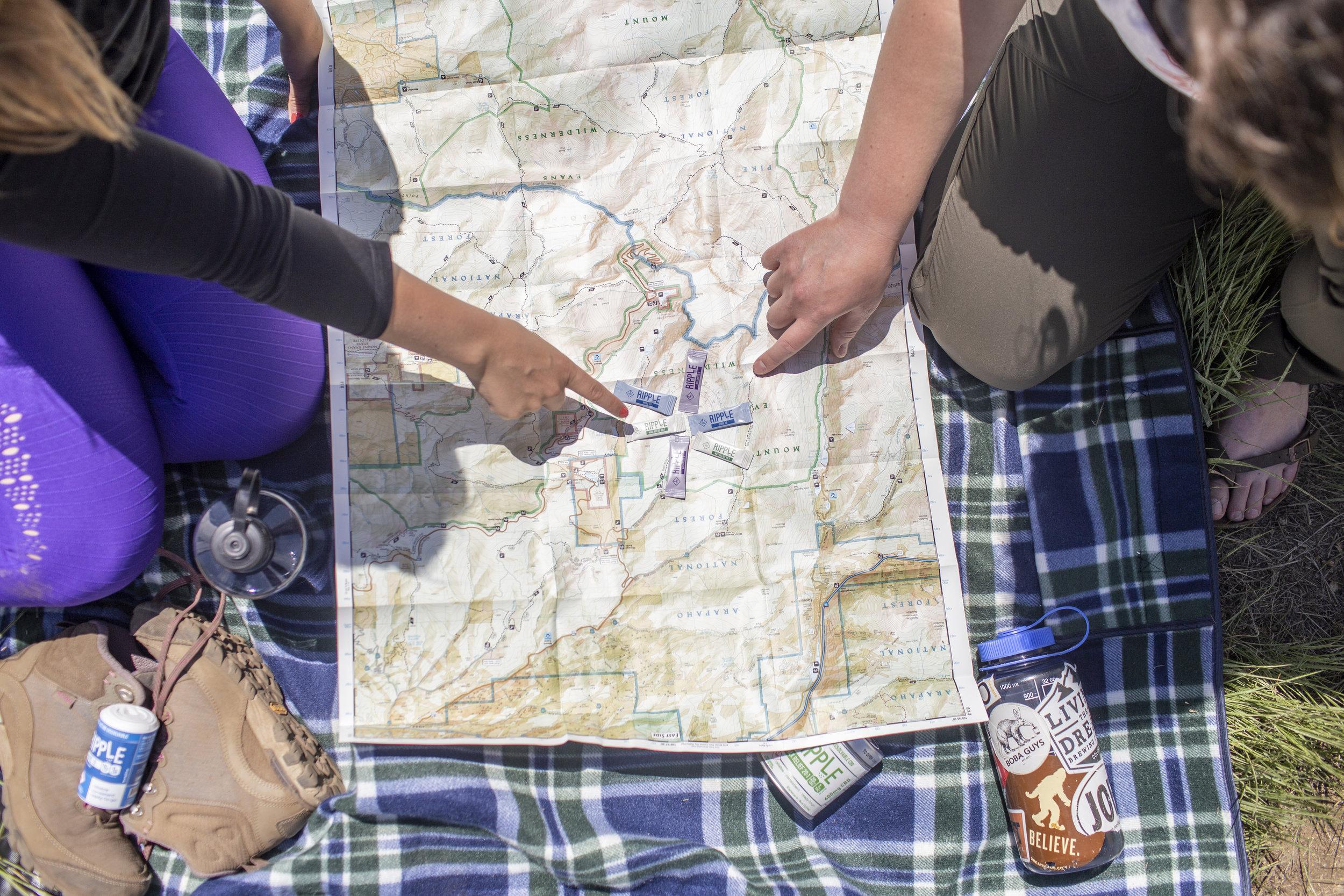 ripple-map1.jpg