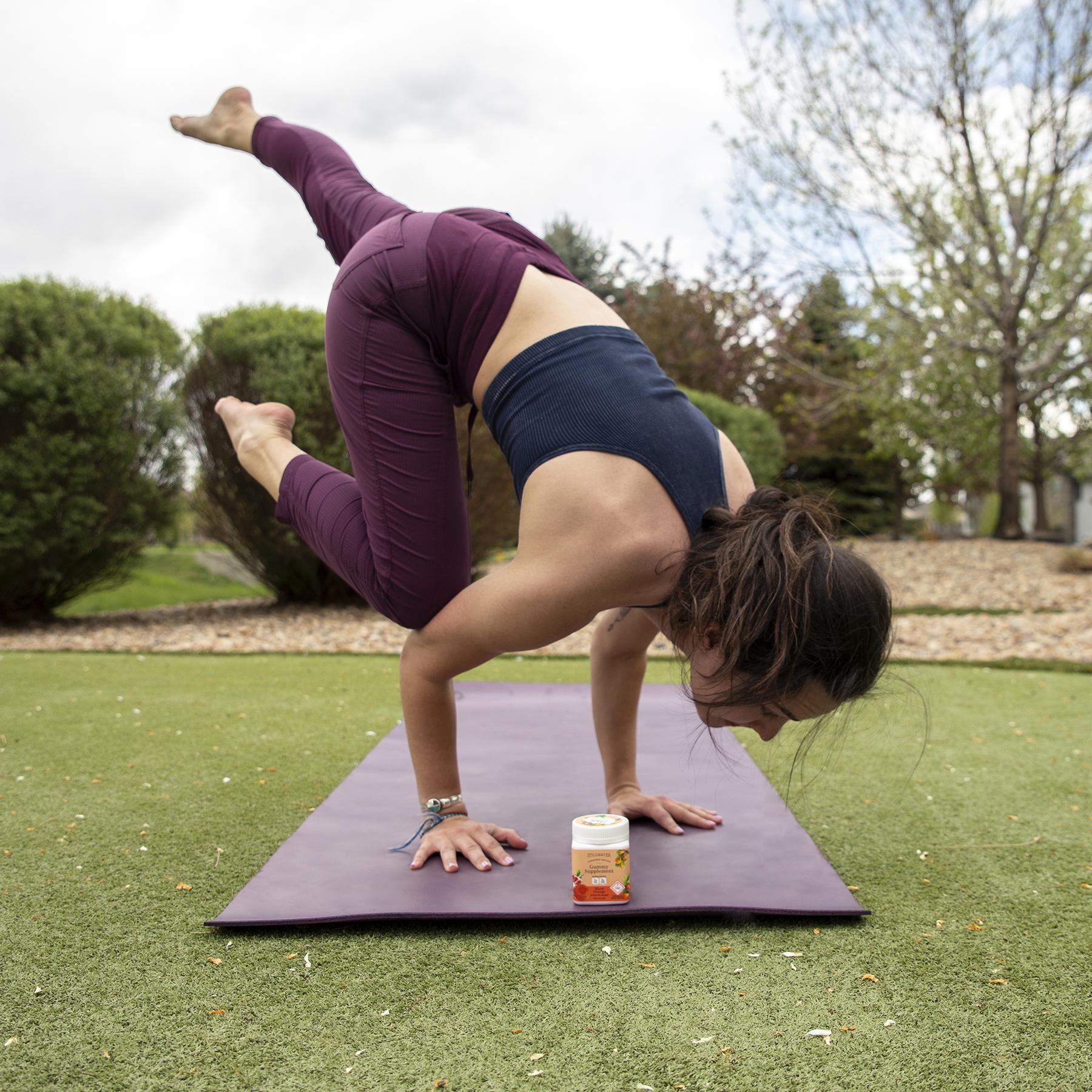 bloodO-yoga2 copy.jpg