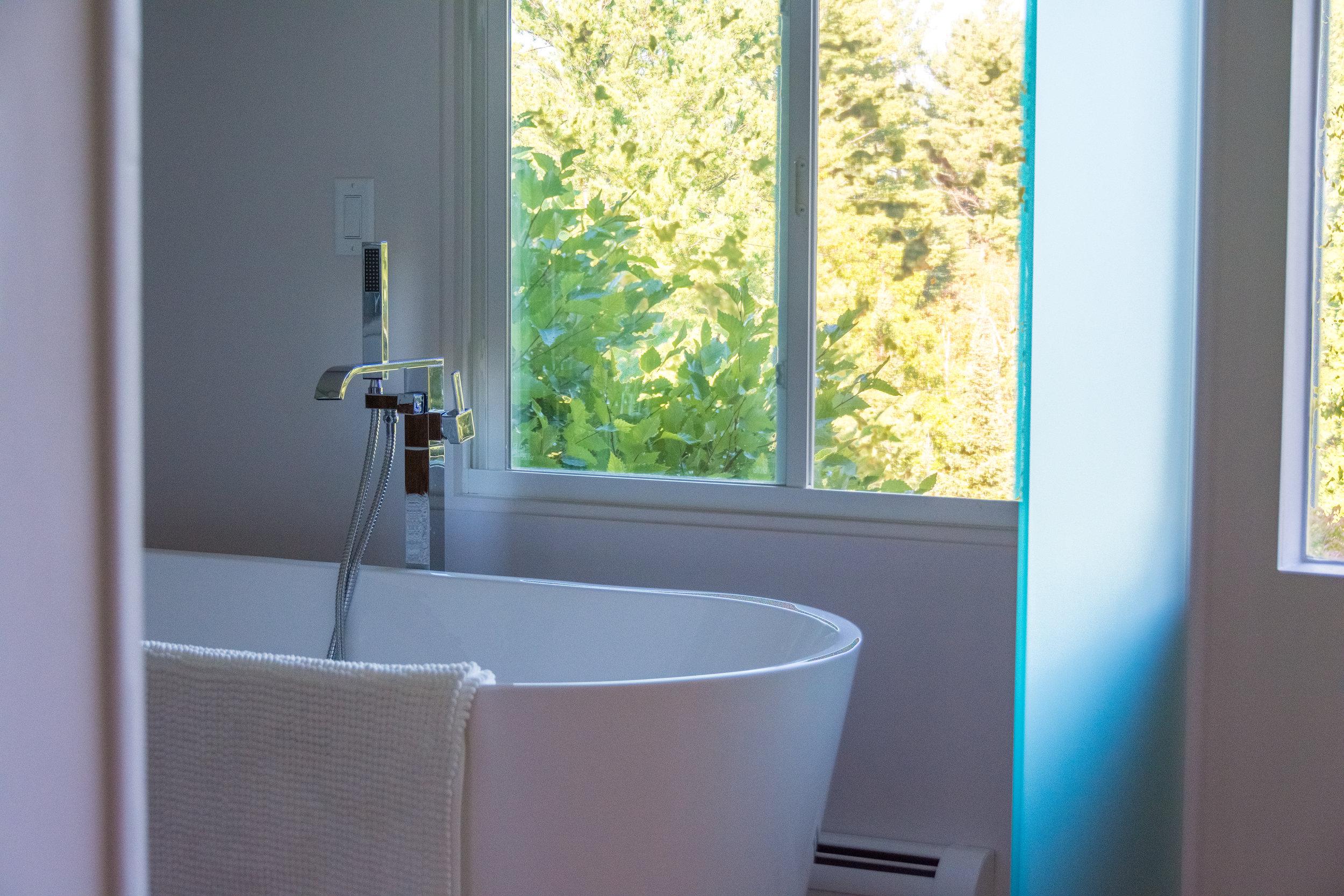 41 Cluett Dr_Master Bathroom--2.jpg