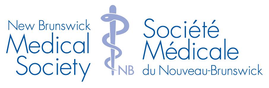CRM-NBMS logo (email).jpg